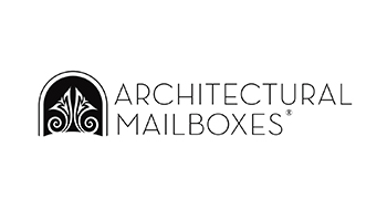 Architectural-Mailboxes