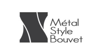 Métal-Style-Bouvet