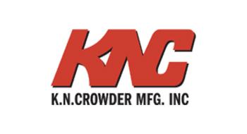 KNCrowder