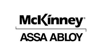 Mc-Kinney