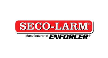 Seco-Larm_